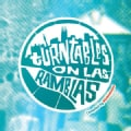 Various - Turntables on Las Ramblas