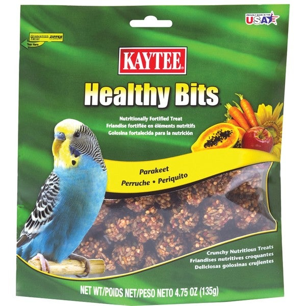Kaytee Forti-diet Pro Healthy Bits