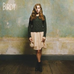 BIRDY - BIRDY: CD/DVD EDITION