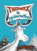 Thidwick the Big-Hearted Moose (Hardcover)