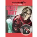 Quiet Riot - Threads & Grooves: Metal Health