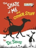 The Shape of Me and Other Stuff (Hardcover)