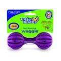 Premier Busy Buddy Waggle Pet Toy