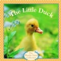 The Little Duck (Paperback)