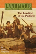 Landing of the Pilgrims (Paperback)