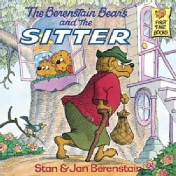 The Berenstain Bears and the Sitter (Paperback)