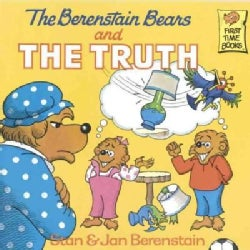 The Berenstain Bears and the Truth (Paperback)