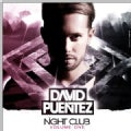 NIGHT CLUB 1 BY DAVID PUENTEZ - NIGHT CLUB 1 BY DAVID PUENTEZ