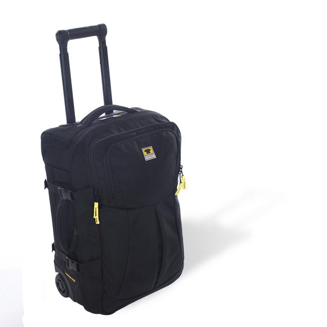 Mountainsmith 'Boarding Pass' 22-inch Carry-on Upright