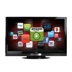 VIZIO XVT323SV 32-inch 1080p 120Hz LED TV (Refurbished)