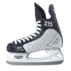 Tour Hockey Youth TR440 Ice Hockey Skates