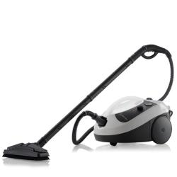 Reliable EnviroMate E5 Steam Cleaner with CSS