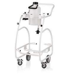 Reliable EP-1000 Trolley for EnviroMate
