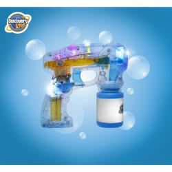 Discovery Kids Bubble Blower Gun (Pack of 2)