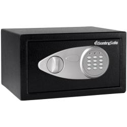 SentrySafe Electronic Lock Security Safe