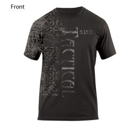5.11 Tactical Vertical T-shirt