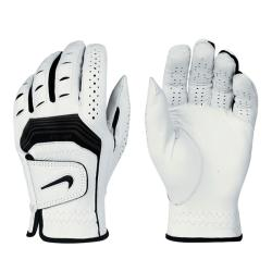 Nike Men's Dri-Fit Tour Left-hand Golf Gloves (Pack of 2)
