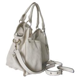 Donna Bella Designs Zuri Shoulder Bag