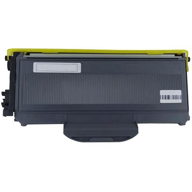 Brother Compatible TN360 Premium Laser Toner Cartridge
