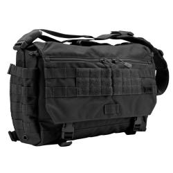 5.11 Tactical Rush Delivery Messenger Bag