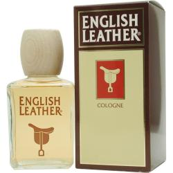 Dana 'English Leather' Men's 3.4-ounce Cologne