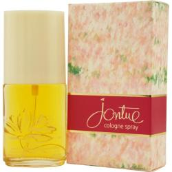 Revlon 'Jontue' Women's 1.25-ounce Cologne Spray