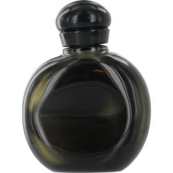 Halston 'Halston 1-12' Men's 4.2-ounce Aftershave