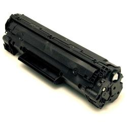 HP Compatible CB435A/ HP 35A Premium Laser Toner Cartridge