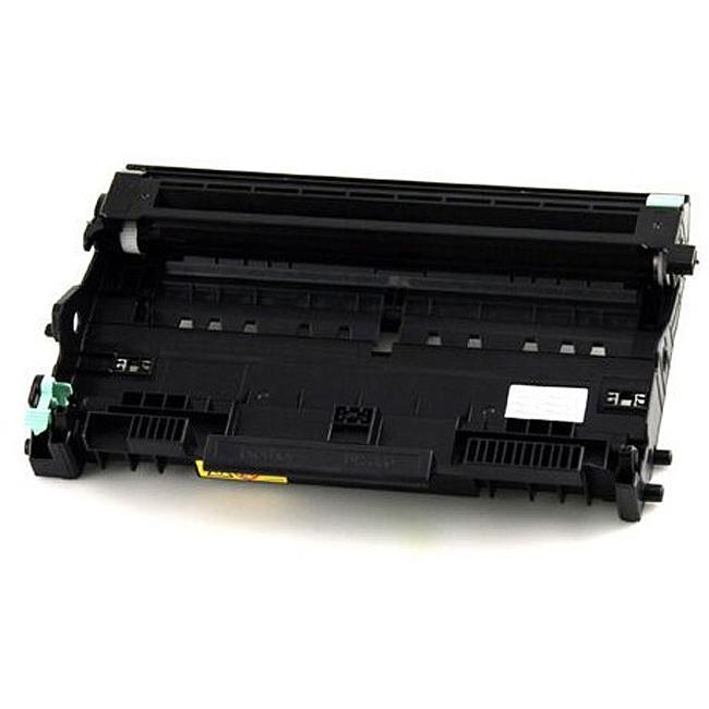 Brother Compatible DR420 Premium Laser Drum Unit