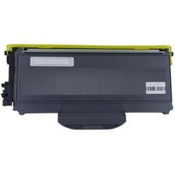 Brother TN420 Compatible Premium Laser Toner Cartridge