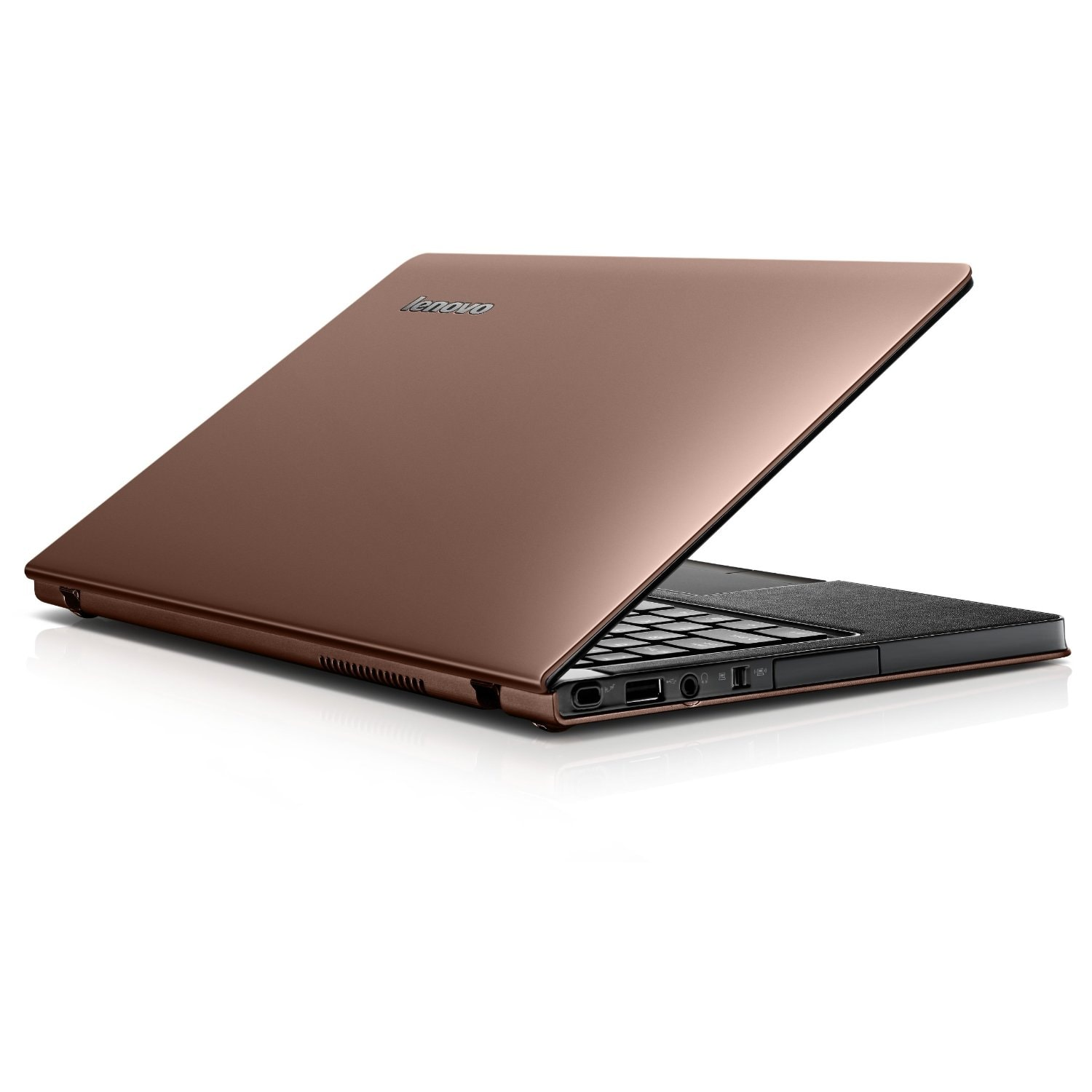 Lenovo IdeaPad U260 1.33GHz 320GB 12.5-inch Netbook