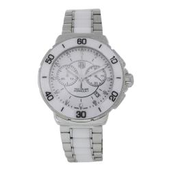 Tag Heuer Women's CAH1211.BA0863 Formula 1 Watch