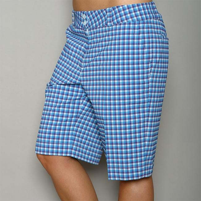 Golf Apparel: Sweaters, Polos, Pants, and more | Golf Galaxy 2012