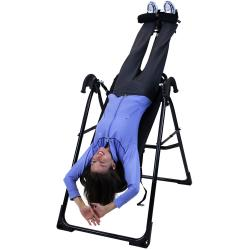 Teeter Hang Ups Limited Inversion Table (Refurbished)