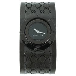 Gucci Women's Twirl Collection