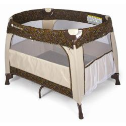 Foundations Boutique Playard in Mystic