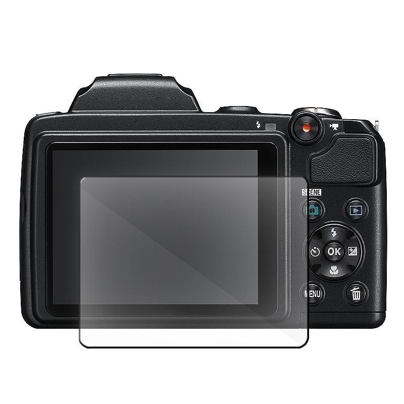 Screen Protector for Nikon L120