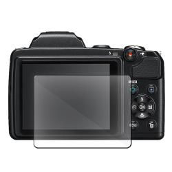 Screen Protector for Nikon L120