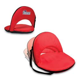 Oniva New England Patriots Portable Seat
