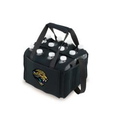 Picnic Time Jacksonville Jaguars Twelve Pack