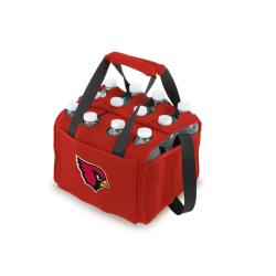 Picnic Time Arizona Cardinals Twelve Pack