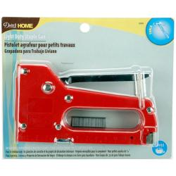 Dritz Light Duty 5/16-inch Staple Gun