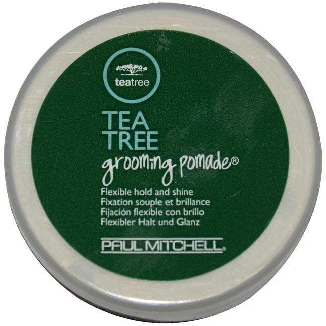 Paul Mitchell Tea Tree 0.35-ounce Grooming Pomade