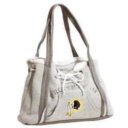 Washington Redskins Hoodie Purse