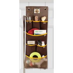 Animal Planet Hanging Pet Organizer