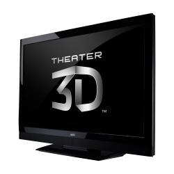 Vizio E3D320VX 32-inch 1080p 3D LCD TV (Refurbished)