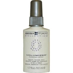 Sebastian Collection Volumizer Finishing 1.7-ounce Hair Spray