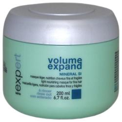 L'Oreal Expert Serie Volume Expand 6.7-ounce Masque