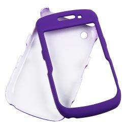 Case/ Protector/ Chargers/ Cable for Blackberry Curve 8520/ 9300