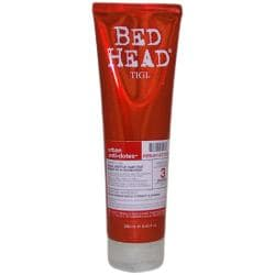 TIGI Bed Head Urban Antidotes 'Resurrection' Shampoo 8.45-ounce